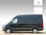 Mercedes-Benz Sprinter 316 CDI L2H2 ?MBUX multimediasysteem ? Actieve afstandsassistent ?360º Camera ?R