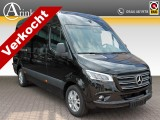 Mercedes-Benz Sprinter 316 CDI L2H2 LED 7G-TRONIC MBUX 10 Trekhaak 3.5T Airco Camera PDC Cruisecontrol