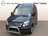 Mercedes-Benz Sprinter 213 CDI 325 Functional HD