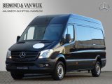 Mercedes-Benz Sprinter 316 CDI L2 /H2 / Airco / Parktronic / Cruisecontrol / Betimmering | Certified