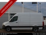 Mercedes-Benz Sprinter 314 CDI L2H2 | Automaat | MBUX | All in-Prijs