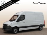 Mercedes-Benz Sprinter 314 CDI GB L2 FWD Functional
