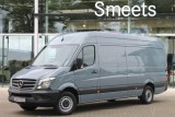 Mercedes-Benz Sprinter 316 CDI L3 NAVI CAMERA TREKHAAK