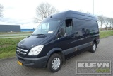 Mercedes-Benz Sprinter 311 CDI l2h2 ac