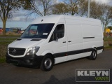 Mercedes-Benz Sprinter 313 CDI l3h2 maxi camera