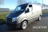 Mercedes-Benz Sprinter 213 CDI l1h1 camera airco