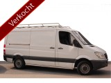 Mercedes-Benz Sprinter 210 2.2 CDI 366 HD | IMPERIAAL | TREKHAAK | AIRCO