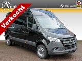 Mercedes-Benz Sprinter 314 CDI L2H2 FWD 9G-Tronic Audio Navi Camera LED High Performance
