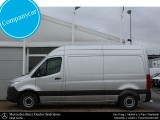 Mercedes-Benz Sprinter 314 CDI | L2H2 | FWD | All in-Prijs