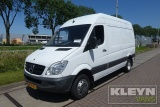 Mercedes-Benz Sprinter 513 CDI l2h2 airconditioning