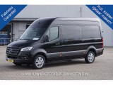 Mercedes-Benz Sprinter 316 2.2 CDI L2H2 Comand, Camera LED LMV 3.5T Trekgewicht!! NR. A13