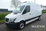 Mercedes-Benz Sprinter 313 CDI l2h2 koeling ac auto
