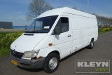 Mercedes-Benz Sprinter 311CDI l3h2