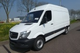 Mercedes-Benz Sprinter 313 CDI l2h2 airconditioning