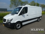 Mercedes-Benz Sprinter 313 CDI l2 carrier koeling