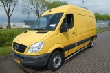 Mercedes-Benz Sprinter 309 CDI