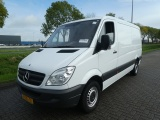 Mercedes-Benz Sprinter 313 CDI imperiaal