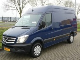 Mercedes-Benz Sprinter 316 CDI l2h2 airconditioning