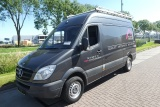 Mercedes-Benz Sprinter 313 CDI l2h2 imperiaal