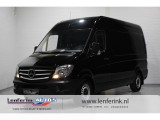 Mercedes-Benz Sprinter 314 CDI 143 pk L2H2 Camera, Multistuur, Laadruimte Pakket, Trekhaak