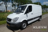 Mercedes-Benz Sprinter 209 CDI