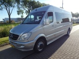 Mercedes-Benz Sprinter 515 CDI 20+1
