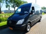 Mercedes-Benz Sprinter 209 CDI l2h2
