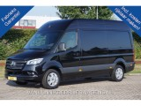 Mercedes-Benz Sprinter 316 2.2 CDI L2H2 Comand, Camera LED LMV!! NR. 219