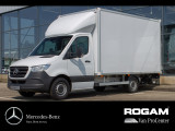 Mercedes-Benz Sprinter 314 2.2 CDI L2H2
