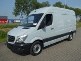 Mercedes-Benz Sprinter 316 CDI l2h2 3.5t trekhaak!