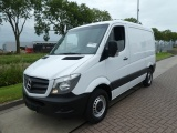 Mercedes-Benz Sprinter 210 CDI 46 dkm.