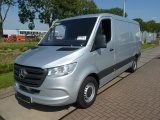 Mercedes-Benz Sprinter 319 CDI aut l2