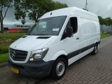 Mercedes-Benz Sprinter 313 CDI l2h2 ac