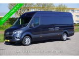Mercedes-Benz Sprinter 316 2.2 CDI L3 H2 Automaat Comand Camera Cruise Led LMV !! Nr. 356