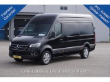 Mercedes-Benz Sprinter 319 3.0 CDI V6 L2H2 Comand, Camera LED LMV 3.5T Trekgewicht!! NR. A17