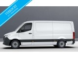 Mercedes-Benz Sprinter 316 CDI | L2H1 | RWD | Functional | Automaat | All in-Prijs