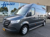 Mercedes-Benz Sprinter 311 2.2 CDI AUT. L2H2 + NAVIGATIE / CAMERA / TREKHAAK
