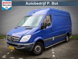 Mercedes-Benz Sprinter 516 2.2 CDI 366 + Airco .