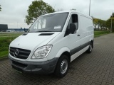 Mercedes-Benz Sprinter 313 CDI airco