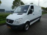 Mercedes-Benz Sprinter 313 CDI l2 ac trekhaak