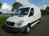 Mercedes-Benz Sprinter 316 CDI l2h2 160 pk