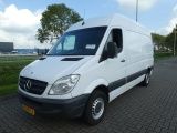 Mercedes-Benz Sprinter 211 CDI l2h2