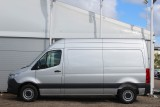 Mercedes-Benz Sprinter 314 CDI | L2H2 | FWD | MBUX | Automaat | Cruise Control | Airco | All in-Prijs