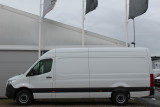 Mercedes-Benz Sprinter 311 | CDI | L3H2 | All in-Prijs