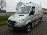 Mercedes-Benz Sprinter 316 cdi frigo!