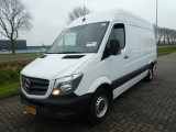 Mercedes-Benz Sprinter 313 CDI l2h2 ac trekhaak 280