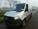 Mercedes-Benz Sprinter 316 CDI l2 h1