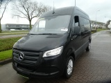 Mercedes-Benz Sprinter 316 CDI full option l2h2