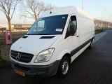Mercedes-Benz Sprinter 315 CDI 906 ka 35 cdi