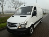 Mercedes-Benz Sprinter 314 CDI 3.5t trekhaak